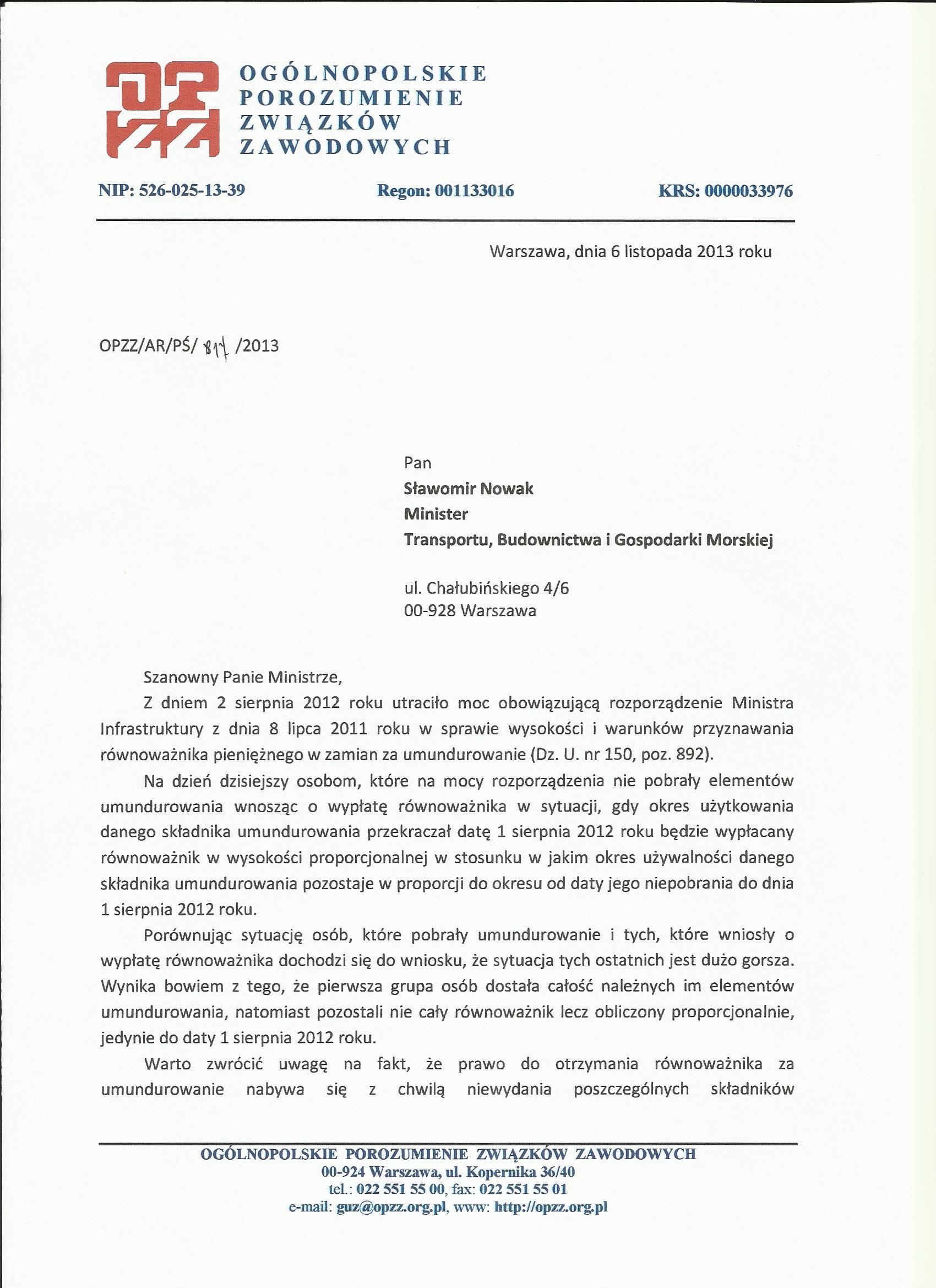 Pismo_OPZZ_1