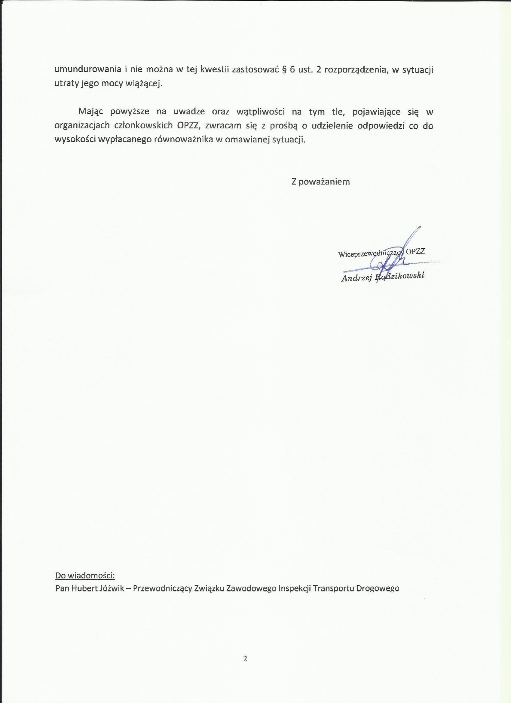 Pismo_OPZZ_2