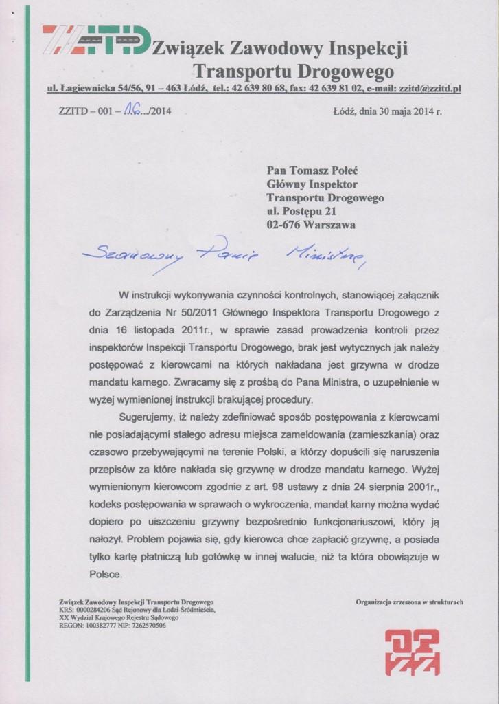 Pismo 30.05.2014 001