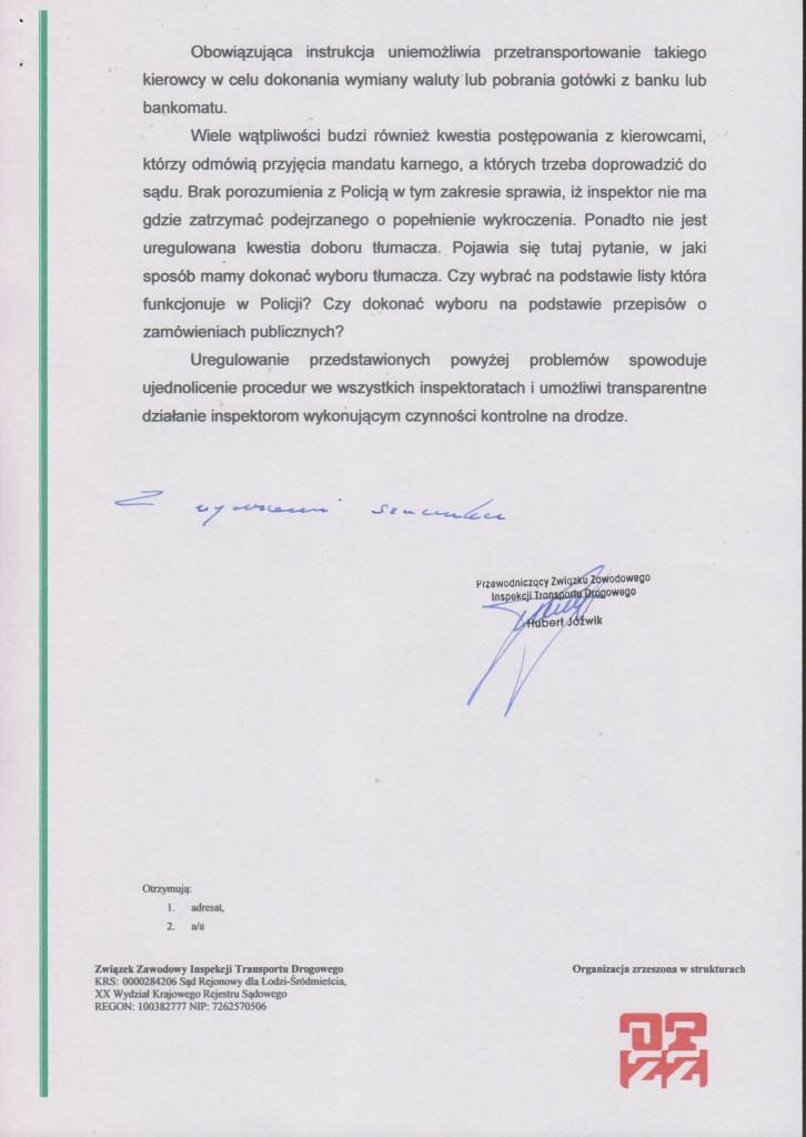 Pismo 30.05.2014_01 001