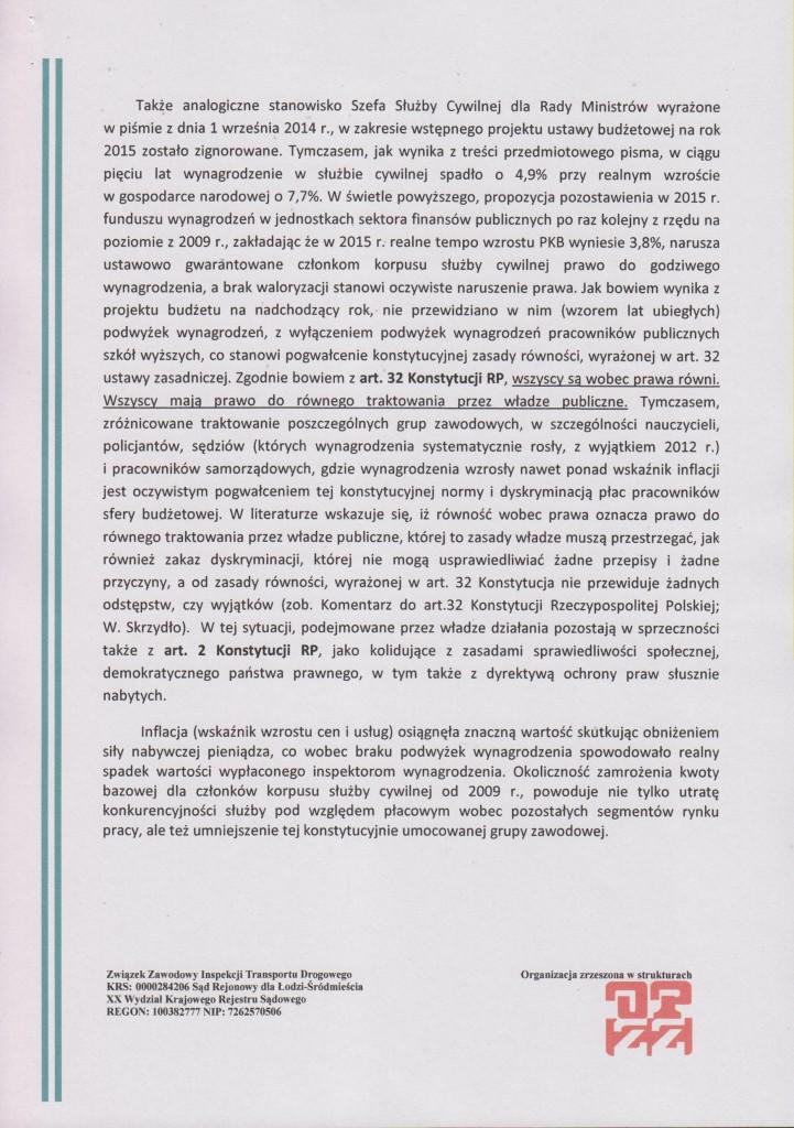 Pismo Lipowiacz (3)