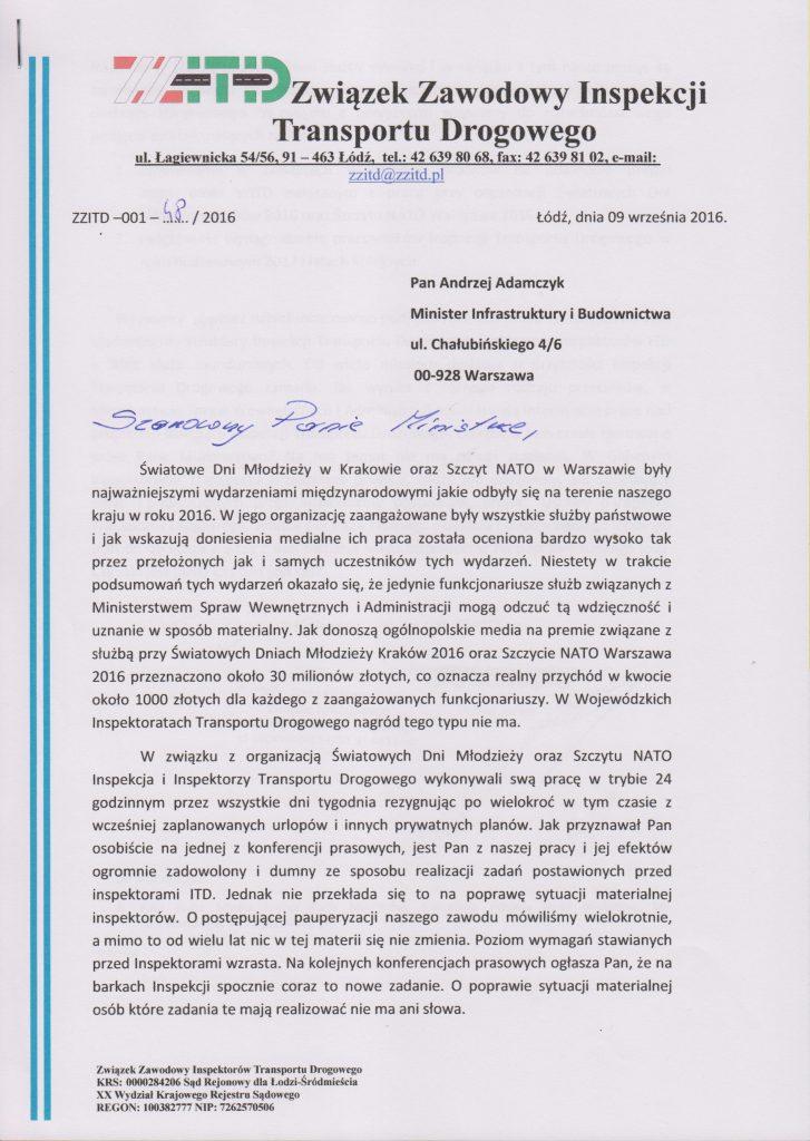 pismo-adamczyk-1-001