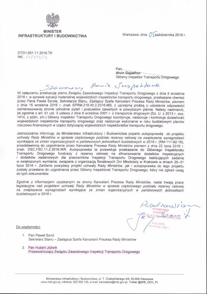 pismo-z-ministerstwa-f
